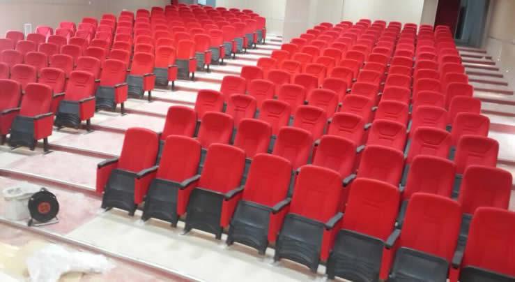 konferans salon koltuğu parçaları.konferans salon koltukları parçaları