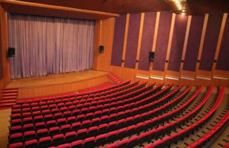 konferans salonu görselleri
