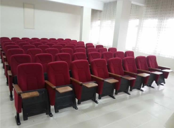 okul konferans salon koltuğu parçaları