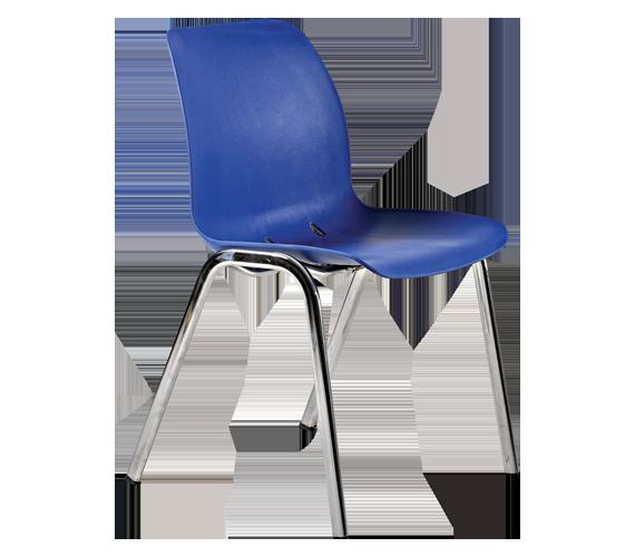 .konferas.salonkoltuğu,okul,konferas.salon.koltuğu,turkiye.devlet mazeme koltuğu,konferans koltuk plastikleri,konferans salonu koltuğu yedek parça,konferans koltuğu mekanizması,konferans koltuğu devlet okul,