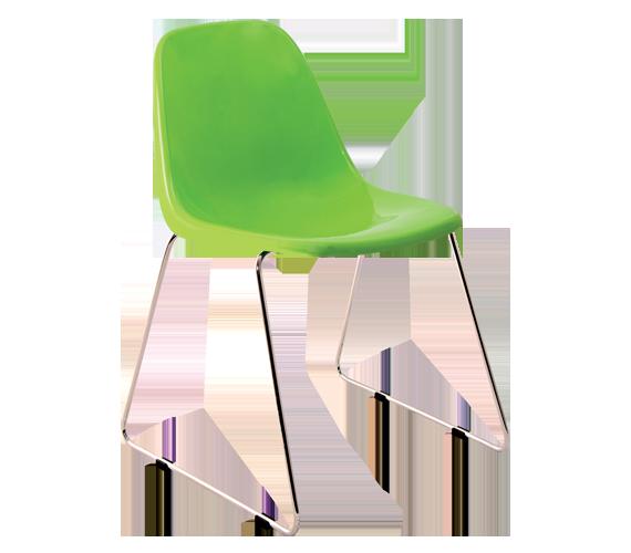 okul konferans salonu.konferas.salonkoltuğu,okul,konferas.salon.koltuğu,turkiye.devlet mazeme koltuğu,konferans koltuk plastikleri,konferans salonu koltuğu yedek parça,konferans koltuğu mekanizması,konferans koltuğu devlet okul,