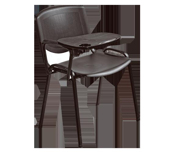Konferans Sandalyesi, özellikle konferans salonlarında, seminer salonlarında,ve daha sonra toplantı konferans sandalyesi